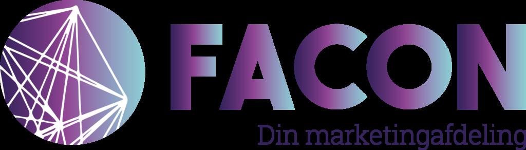 Facon marketing